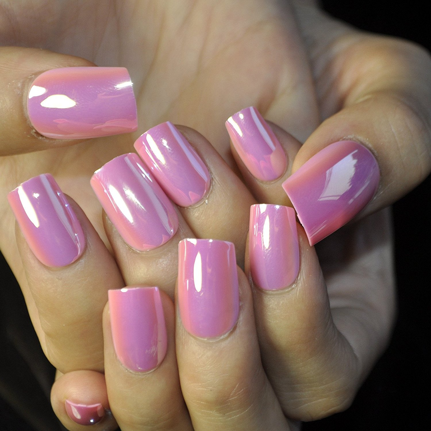 Cheap Pink Tips Nails, find Pink Tips Nails deals on line at Alibaba.com