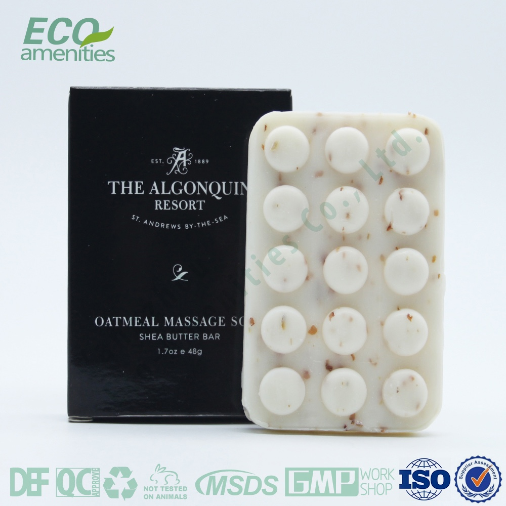 2017 eco amenities luxury hotel supplies brands of laundry soap