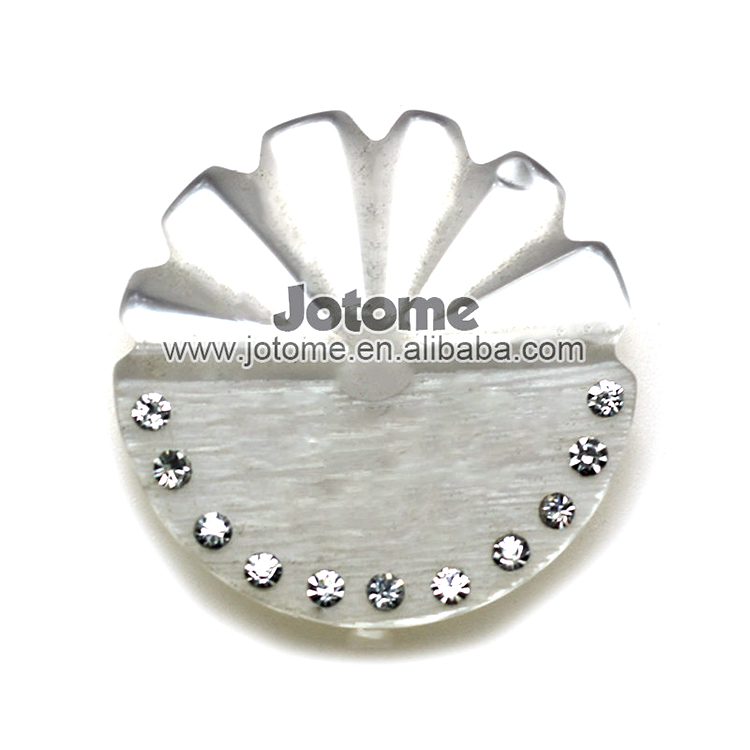 Hot Sale special shape buttons