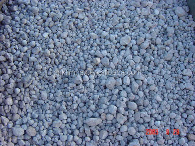 cheap cement clinker