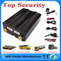 GPS Tracker,Gps Tracker Type and Trace Playback Function alarm gps tracker
