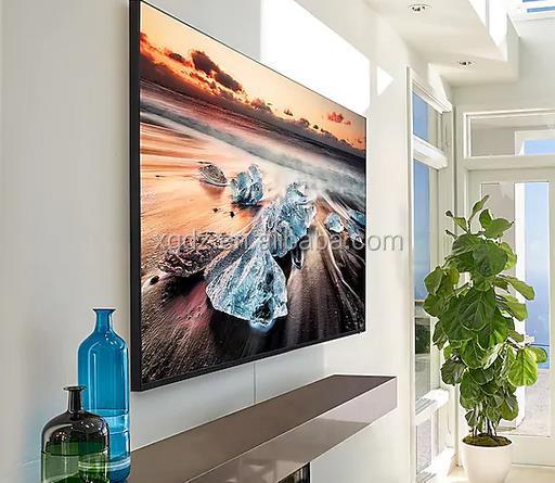 65 Inch Latest 8k Tv Qn65q900rafxza Q900 Qled Smart 8k Uhd Tv Qled 8k Tvs Quantum Hdr 32x Real 8k Resolution 8k Televisons View 65 Inch Latest 8k Tv