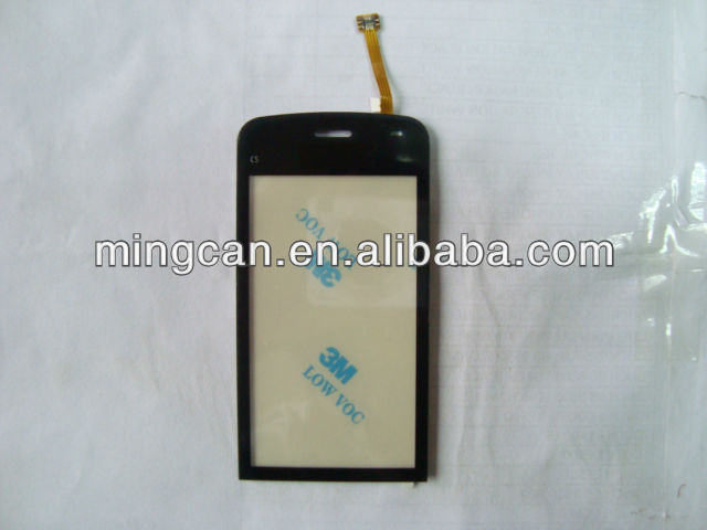 wholesale mobile phone touch screen C5