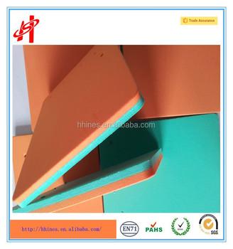 Insulation Lowes Rigid Polyurethane Foam Board