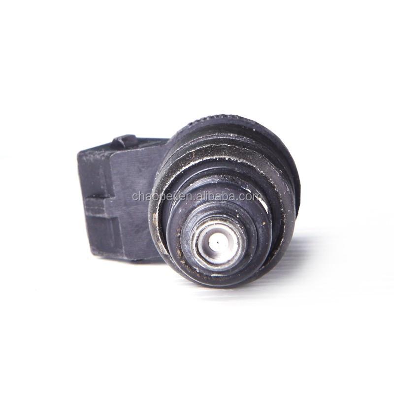 New 96620255 96518620 96351840 Fuel Injector For Chevrolet Daewoo Matiz 0.8 1.0