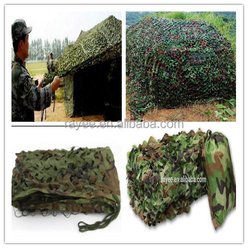 XIdan-die Womens Over-the-Calf Tube Socks military diamond camo Moisture Wicking Casual Socks
