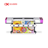 /product-detail/best-4-color-printing-machine-galaxy-eco-solvent-digital-ud-161lc-inkjet-plotter-60725057597.html