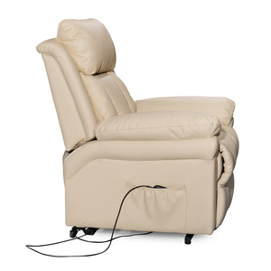 For small business Hot-Selling factory in china best seller for old recliner lift chair