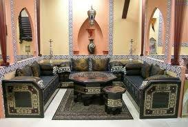 Marokkaanse Woonkamer - Buy Polyester Product on Alibaba.com