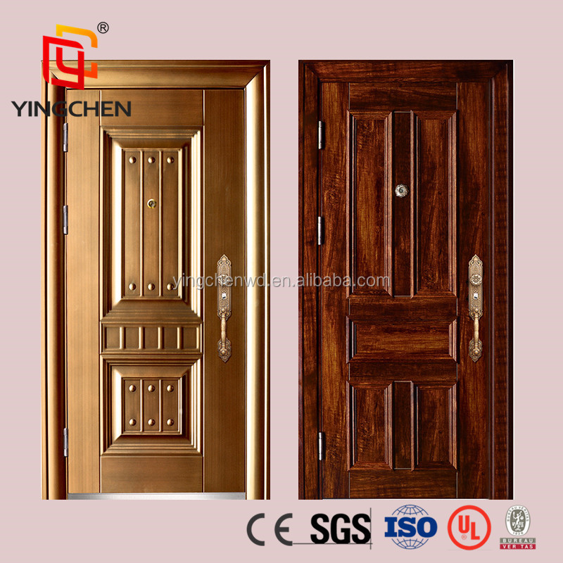 Exterior Door Skin Wholesale Door Skin Suppliers Alibaba