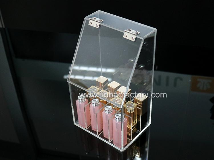 wholesale acrylic cosmetic.jpg