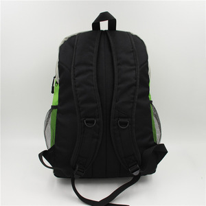 067cf43796c Custom Urban Backpack, Custom Urban Backpack Suppliers and Manufacturers at  Alibaba.com