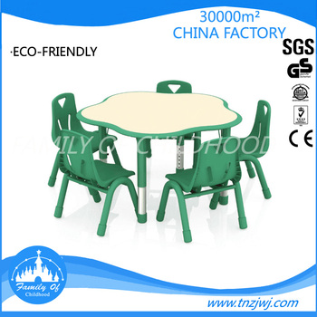 CE Approved Moon shape table and chair sets wholesale daycare furniture  sc 1 st  Alibaba & Ce Approved Moon Shape Table And Chair Sets Wholesale Daycare ...