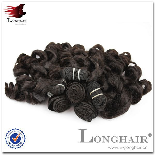Free Hair Extensions Samples Nz Prices Of Remy Hair