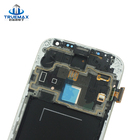 For Samsung S4 I9500 I9505 I9506 Lcd S4 I9505 Wholesale Factory OEM LCD Screen Display For Samsung Galaxy S4 I9500 I9505 I9506