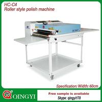 iron-on t-shirt heat transfer printing machine