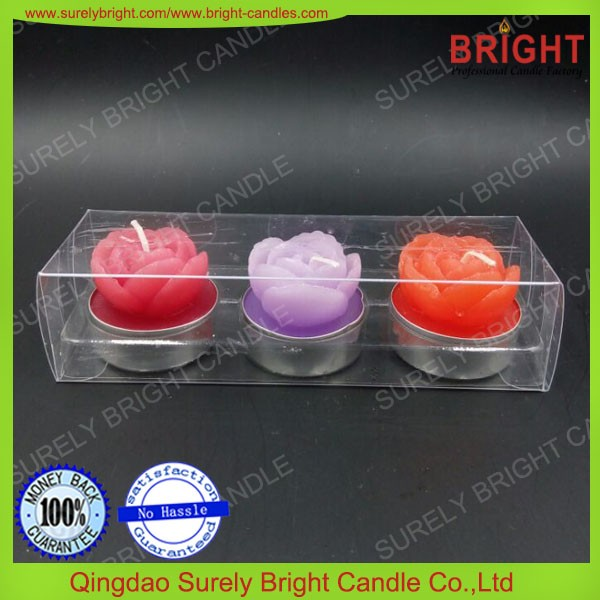 tealight candles  (28).jpg