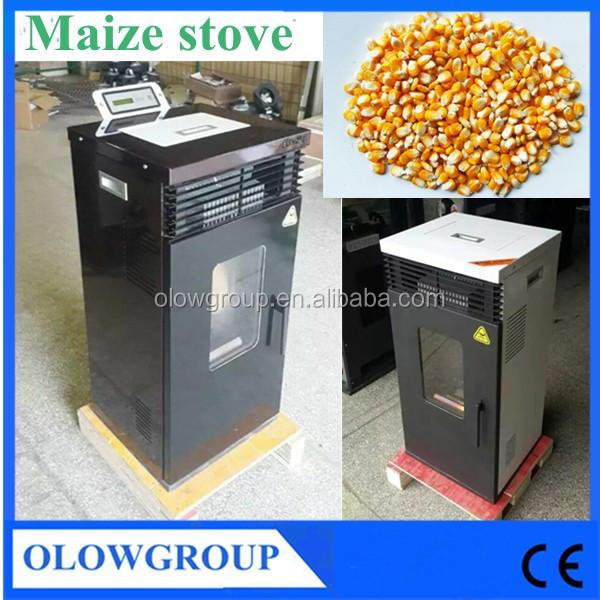 China beste qualität mais herd kamin, mais kachelofen kamin, pellet herd kamin Herstellung Hersteller, Lieferanten, Exporteure, Großhändler