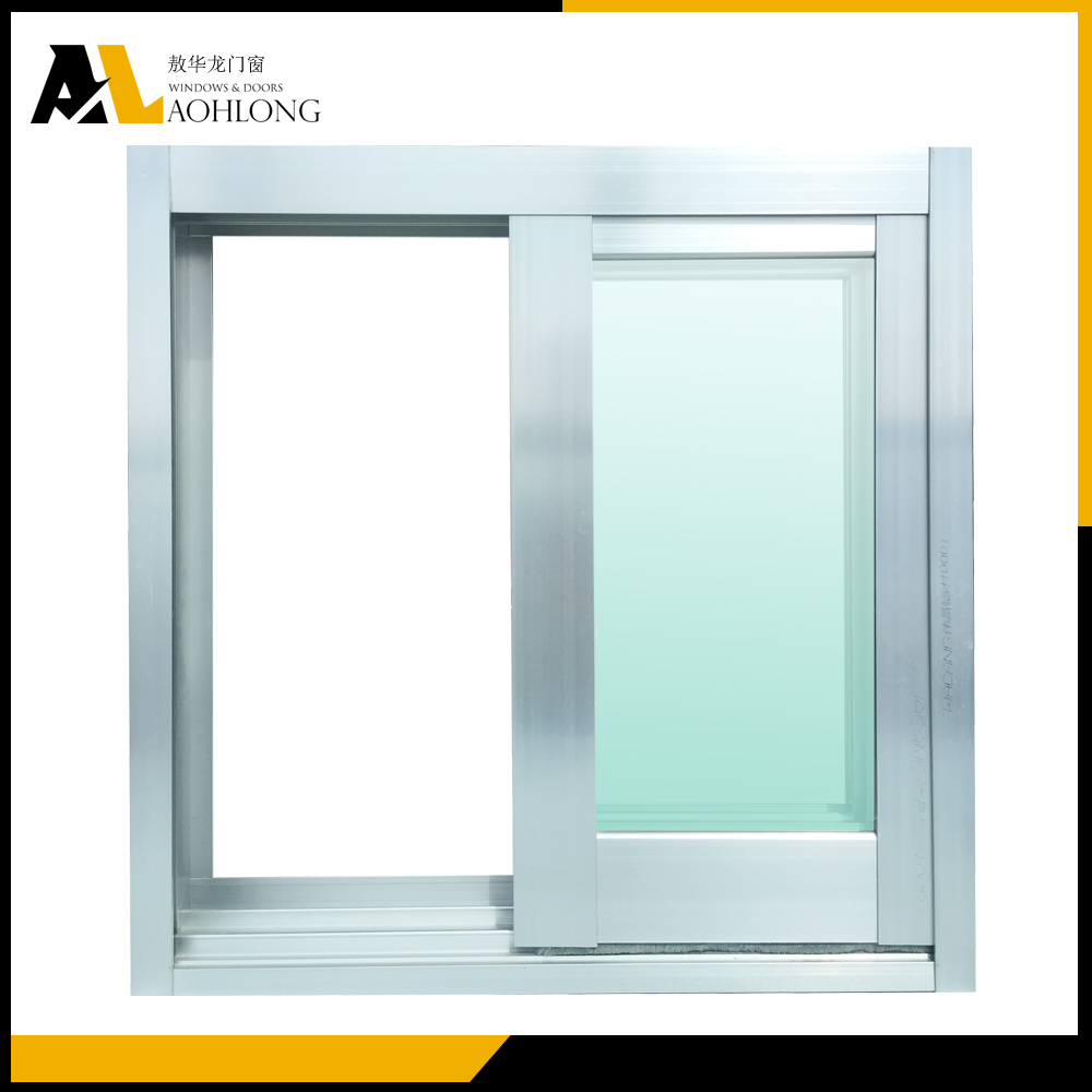 Types of residential windows - Windows Philippines Windows Philippines Suppliers And Manufacturers At Alibaba Com