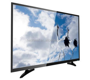 A grade panel 32 inch LED TV