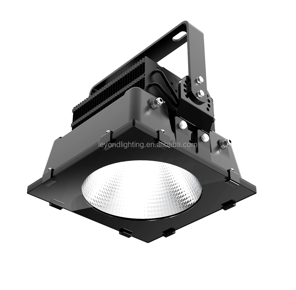 Stadium lamps 50000 lumens 400w projector lighting narrow beam led stadium lamps 50000 lumens 400w projector lighting narrow beam led spot light outdoor aloadofball Images