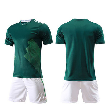 a56f9ff80 2018 Russia World Cup mexico soccer jerseys wholesale customized acceptable
