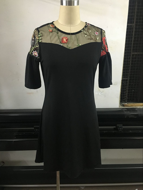 25bb5c2348a90 China high end plus size dresses wholesale 🇨🇳 - Alibaba