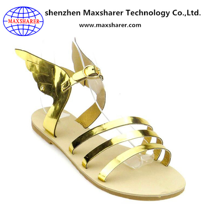Shoes At Factory Price Kitchner