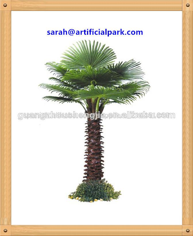 China shengjie artificiales decoraci n de plantas y for Arbol artificial decoracion