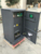 3 phase 50kva energy saving voltage stabilizer