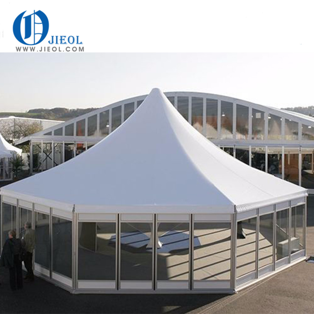 Vogue Fashion Hexagon Wedding Party Tent / Octagonal Frame Tent Marquee  sc 1 st  Alibaba & Vogue Fashion Hexagon Wedding Party Tent / Octagonal Frame Tent ...