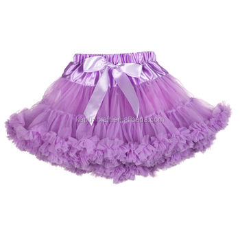 wholesale fashion top quality baby skirt top western tutu dresses fancy skirt top designs