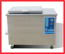 Factory direct sales,DTL-500 High-power ultrasonic cleaner [suitable for small/medium parts]