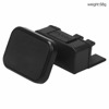 Universal Air Vent Magnetic CD Slot Car Mount Holder for iPhone 7 Plus