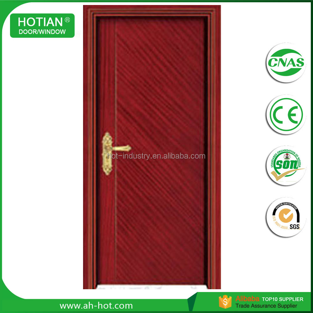 Flush Wood Doors, Flush Wood Doors Suppliers and Manufacturers at ...