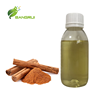 Wholesale price alfakher tobacco and fruit flavor liquid concentrate cinnamon flavor liquid