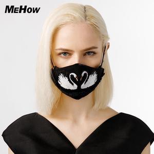 design surgical mask