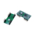 13.56 mhz NFC transponder rfid reader/writer modulo antenna long range