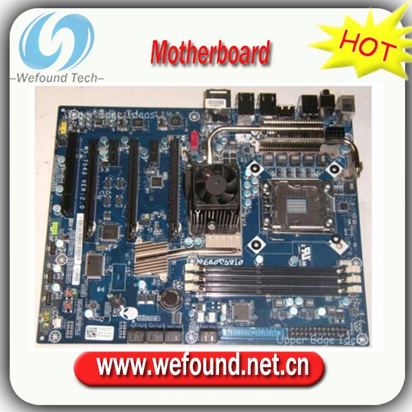 China Alienware Area, China Alienware Area Manufacturers and