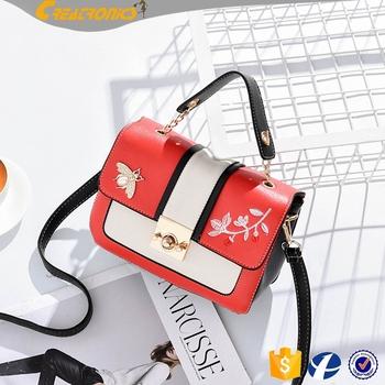Bee Element Mini Handbags For Women Bags Girls Holster Shoulder Bag ... c46d1aecff