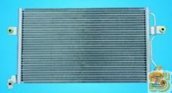 auto intercooler for sale