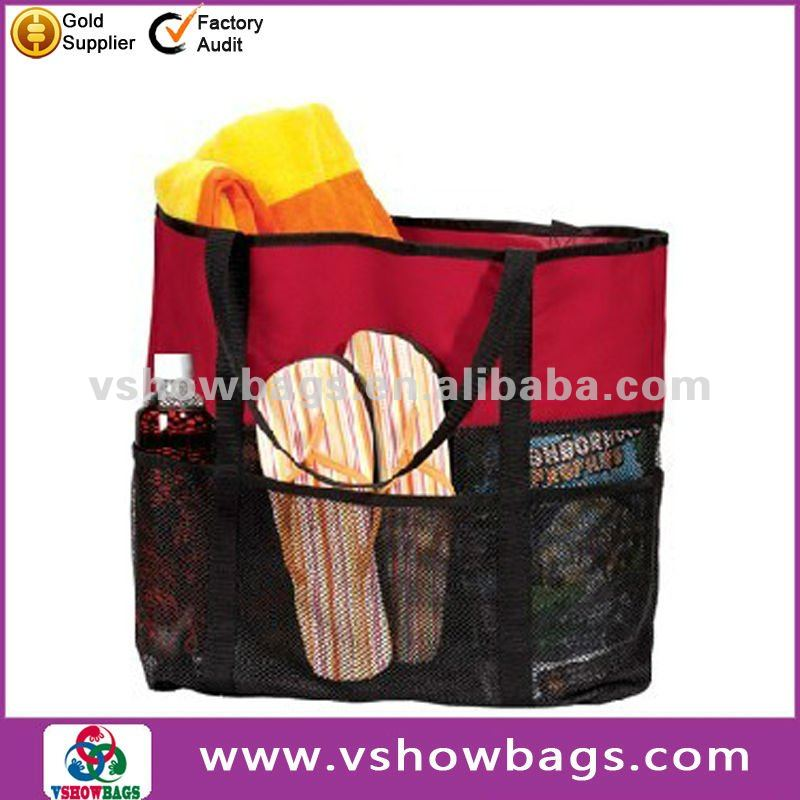 Design summer bag for fun sling style beach bags sale