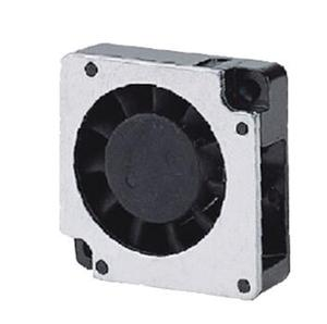 B3010H05B B3010H05S 30*30*10mm 3010 low noise 5v small dc fan mini blower