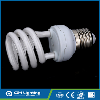 2016 Best Energy Saving 7mm 12w Cfl Saver Light Lamps Buy Saver Light Lamps Cfl Lighting Cfl