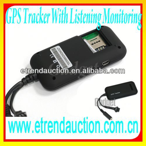GPS Tracking Device For Cars How To Find On PC With Tracking Systems