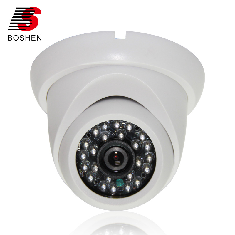https://russian alibaba com/product-detail/Home-Security-P2P