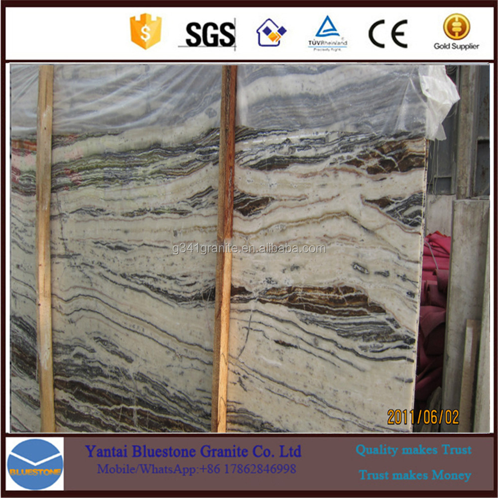 China white marble countertop,marble worktop low price marble