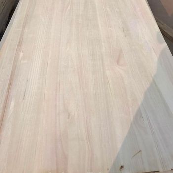 paulownia timber sales solid wooden board