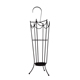 Umbrella stand for hotel China factory
