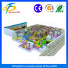 Promotion customized commercial cheap indoor kids activities soft play